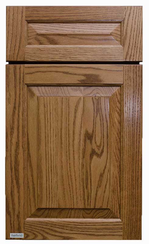 Cabinets Options Schlabach Wood Design In Amish Country