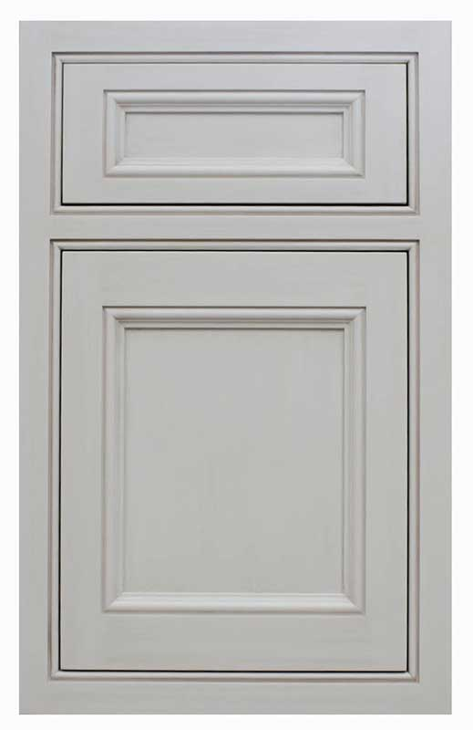 Cabinets Finishes And Designs Schlabach Wood Design
