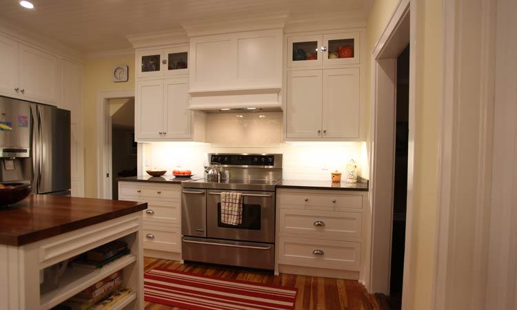custom kitchen cabinet manufacturers amish made custom kitchen cabinets schlabach wood design