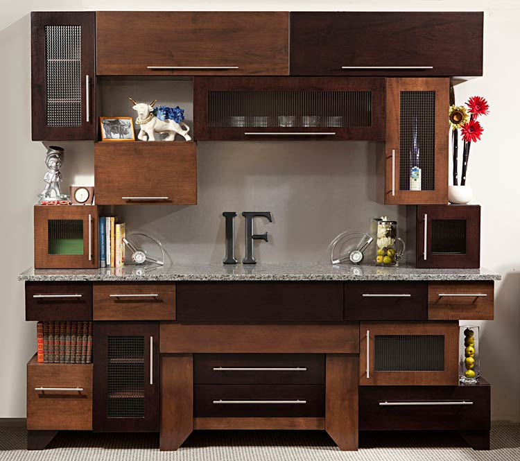 furniture makers me near cabinets contemporary wisconsin of kitchen amish concept style shaker cabinet